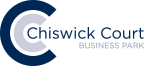 Chiswick Court Business Park